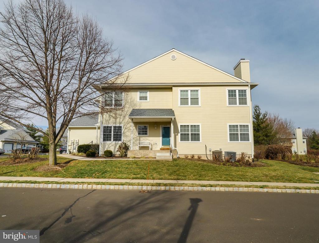 2606  WATERFORD ROAD  99, Yardley, Pennsylvania