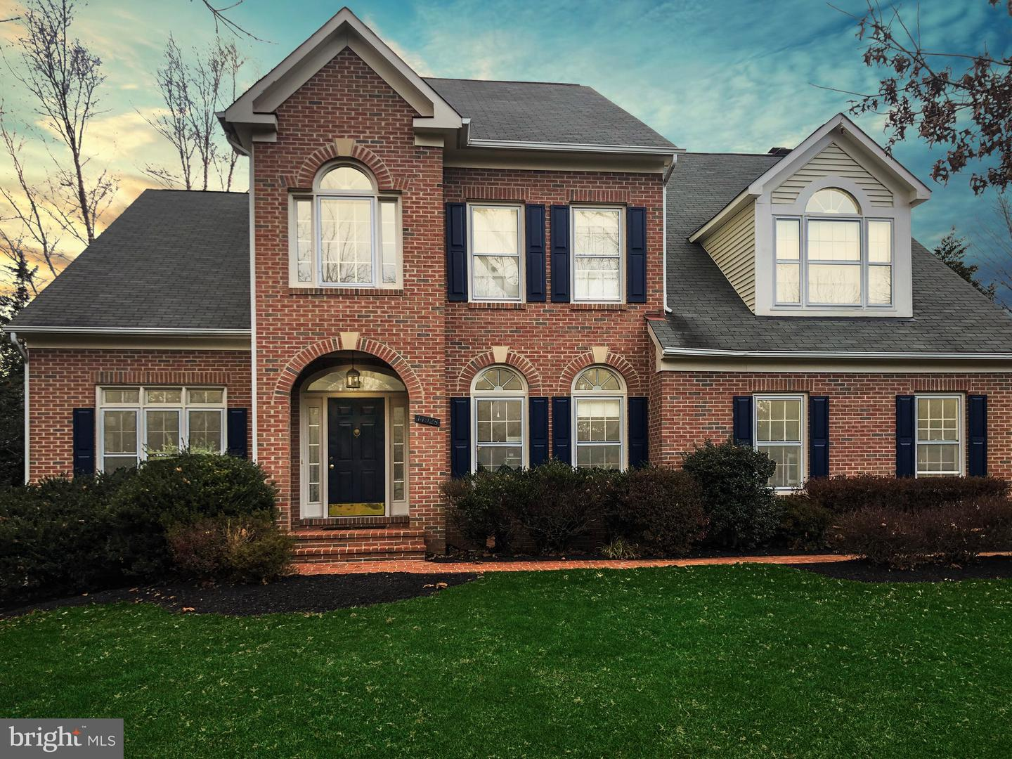 Additional photo for property listing at 14928 Cub Run Park Dr 14928 Cub Run Park Dr Centreville, Virginia 20120 United States