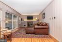 Family Room - 8620 PINECLIFF DR, FREDERICK