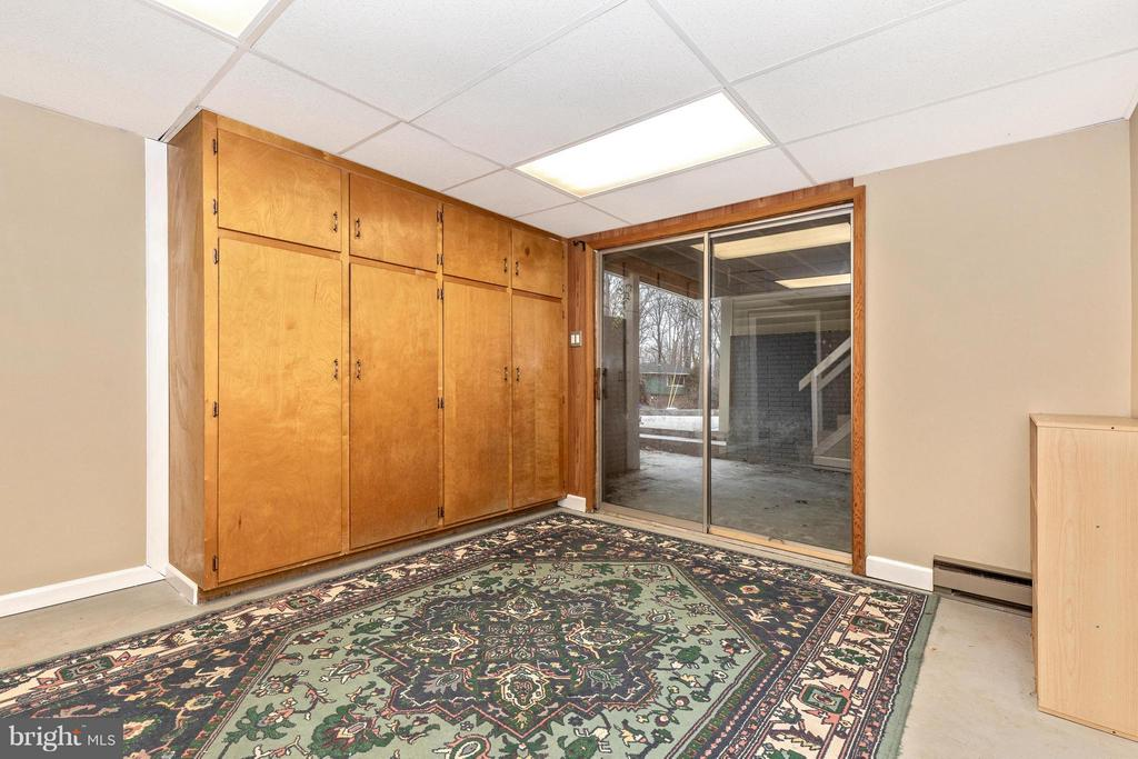 Mudroom - 8620 PINECLIFF DR, FREDERICK