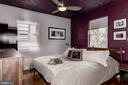 - 912 SHEPHERD ST NW #302, WASHINGTON
