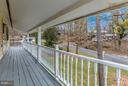 - 8620 PINECLIFF DR, FREDERICK