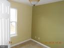 Bedroom - 7115 WYTHEVILLE CIR, FREDERICKSBURG