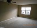 Family Room - 7115 WYTHEVILLE CIR, FREDERICKSBURG