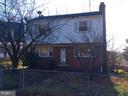 - 2415 RANDOLPH ST NE, WASHINGTON