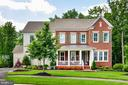 Welcome to Willowsford.   6bedrooms and  6 baths - 41139 WHITE CEDAR CT, ALDIE
