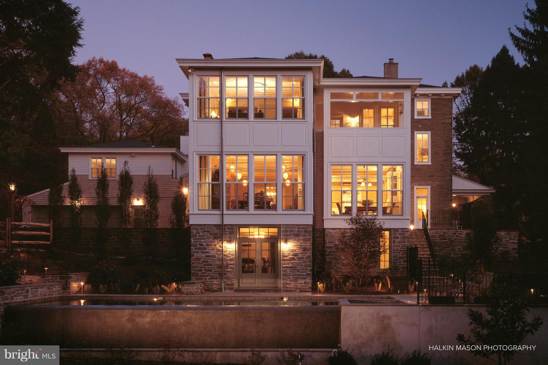 Philadelphia                                                                      , PA - $2,495,000