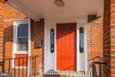 - 1113 42ND ST NE, WASHINGTON