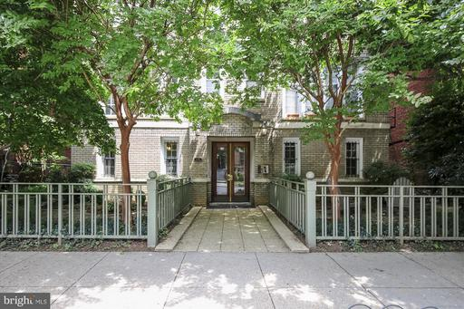 1731 S ST NW #1