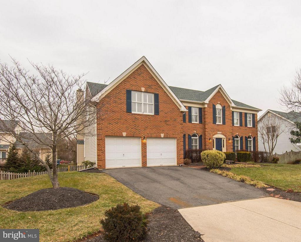 43788  HALEY COURT, Ashburn, Virginia