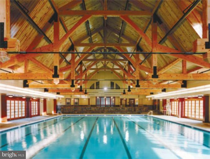 Community Pool 2 - 19230 MILL SITE PL, LEESBURG