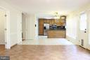 - 2 CATHEDRAL LN, STAFFORD
