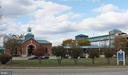 VRE Commuter Train Station in Community - 701 BELMONT BAY DR, WOODBRIDGE