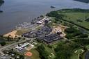 - 701 BELMONT BAY DR, WOODBRIDGE