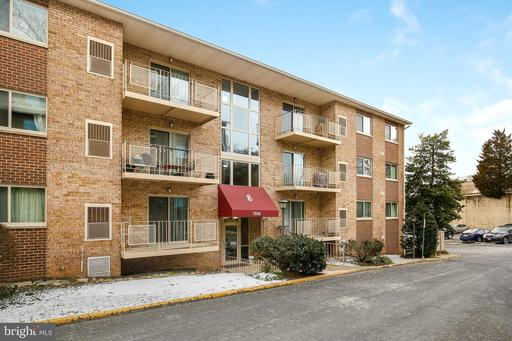 70567060 EASTERN AVE NW #307