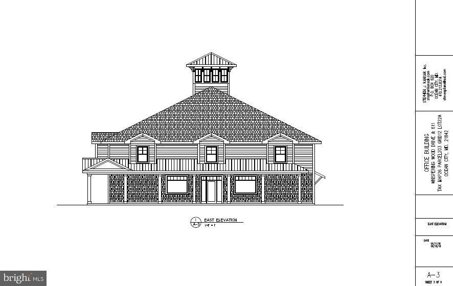Additional photo for property listing at  Ocean City, Maryland 21842 Estados Unidos