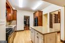 - 8111 GROVE ST, SILVER SPRING