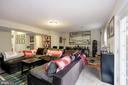 Recreation Room - 4 HONEY BROOK LN, GAITHERSBURG