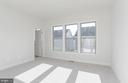 Photo is for Illustrative Purposes Only. - 17263 HENRIG GULL LN, DUMFRIES