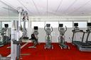 FITNESS ROOM - 1177 22ND ST NW #3D, WASHINGTON