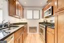 - 305 C ST NE #107, WASHINGTON