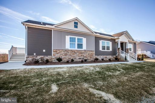 108 HICKORY HILL OVERLOOK CT
