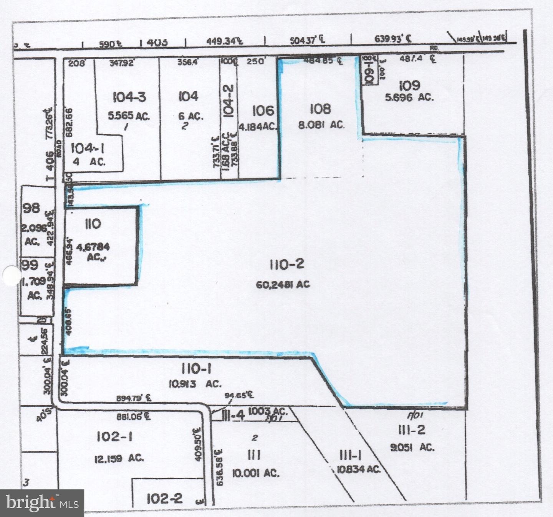 Additional photo for property listing at  Doylestown, Πενσιλβανια 18902 Ηνωμένες Πολιτείες