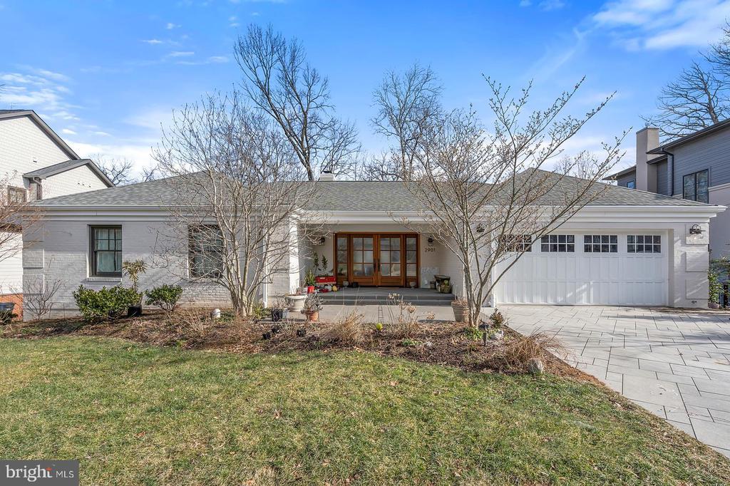 Arlington Homes for Sale -  New Listings,  2901 N KENSINGTON STREET