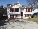 - 5720 EAGLE ST, CAPITOL HEIGHTS