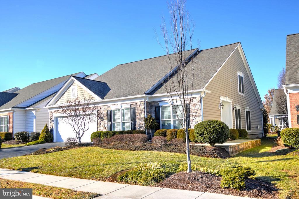 44476  BLUERIDGE MEADOWS DRIVE, Ashburn in LOUDOUN County, VA 20147 Home for Sale
