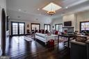 - 11408 HIGHLAND FARM CT, POTOMAC