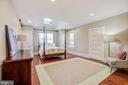 Bedroom #2 - 4619 27TH ST N, ARLINGTON