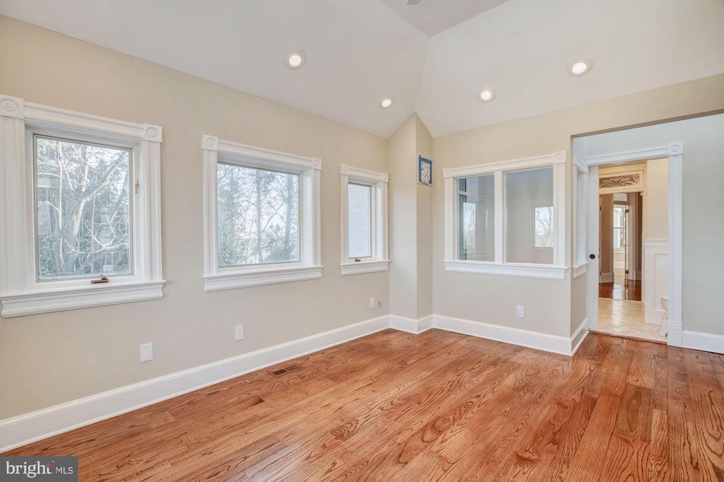 Bedroom #4 - 4619 27TH ST N, ARLINGTON