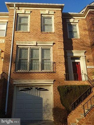 - 10927 ROCKY MOUNT WAY, SILVER SPRING
