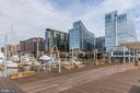 The Wharf - 700 7TH ST SW #P51, WASHINGTON