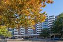 Town Square Towers - 700 7TH ST SW #P51, WASHINGTON