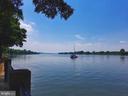 SW Waterfront - 700 7TH ST SW #P51, WASHINGTON