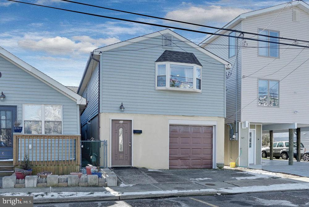 Property for Sale at Seaside Heights, New Jersey 08751 United States