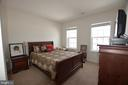 bedroom 3 - 6501 OSBORNE HILL DR, UPPER MARLBORO