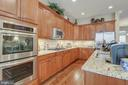 - 1848 CARPENTER RD, ALEXANDRIA