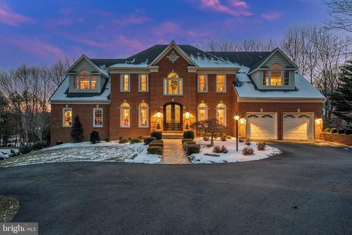 7546 CANNONEER CT