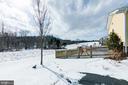 Amazing views of natural landscape - 41621 WHITE YARROW CT, ASHBURN