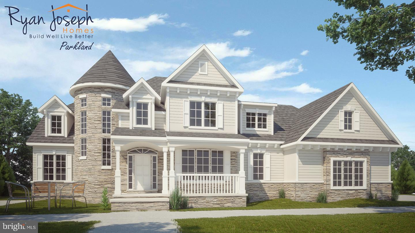 single family homes pour l Vente à Hammonton, New Jersey 08037 États-Unis
