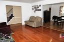 - 19014 BARNETTE CIR, TRIANGLE