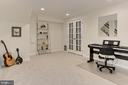 - 11606 CHAPEL CROSS WAY, RESTON