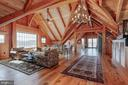 - 40041 HEDGELAND LN, WATERFORD