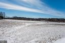 Great pasture for future animals maybe. - 40041 HEDGELAND LN, WATERFORD