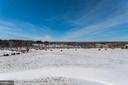 Panoramic views from the Venue building - 40041 HEDGELAND LN, WATERFORD
