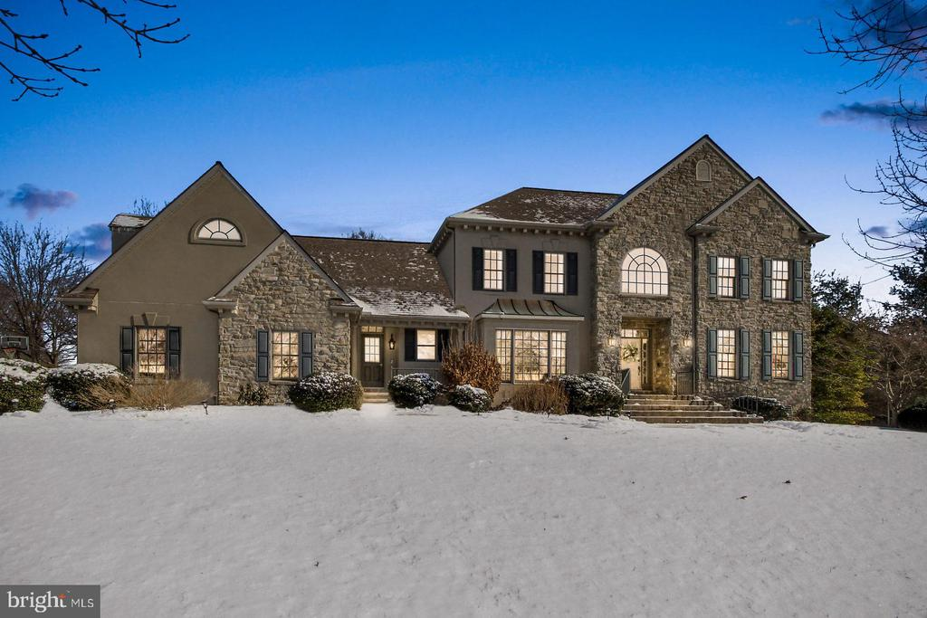362 N FARM DRIVE, Manheim Township, Pennsylvania