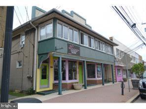 Quadraplex para Venda às 9-11 E HIGH ST E Glassboro, Nova Jersey 08028 Estados Unidos